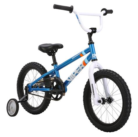 Best Bike For 5 Year Old 2017  Reviews And Buying Guide