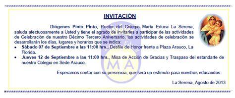 tarjetas de licenciatura para kinder invitaci 243 n a licenciatura imagui
