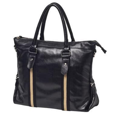 tas selempang wanita retro tas selempang kulit pria leather retro bag black