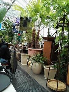 Das Café In Der Gartenakademie Berlin : das cafe in der gartenakademie berlin restaurant bewertungen telefonnummer fotos tripadvisor ~ Orissabook.com Haus und Dekorationen