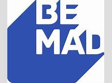 Be Mad Wikipedia, la enciclopedia libre