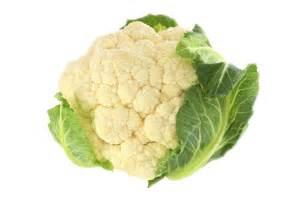 flower press lots of reasons to cauliflower