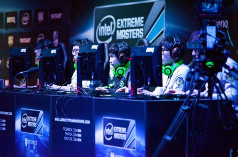 Best Betting by Esports Betting Odds And Esports Bets Bonuses