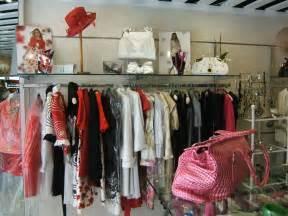 Fashion Boutique Clothing