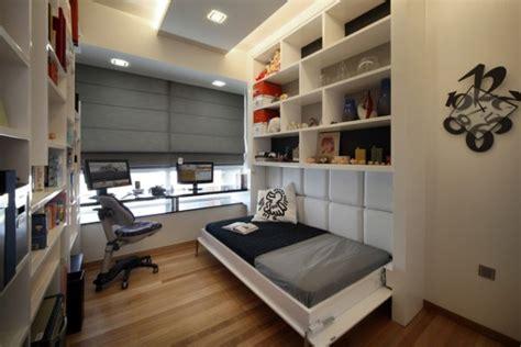 Amazing Guest Room Design Ideas