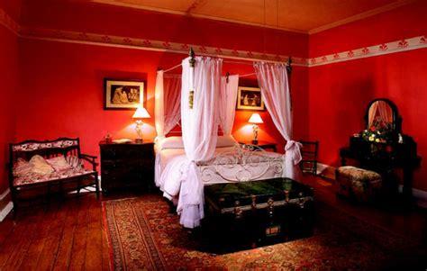 schlafzimmer wände ideen weiß schwarz moderne zimmerfarben ideen in 150 unikalen fotos