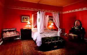 Wände Farbig Gestalten : wohnzimmer wande farblich gestalten inneneinrichtung und ~ Lizthompson.info Haus und Dekorationen