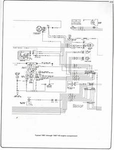 35 Awesome Peterbilt 379 Starter Wiring Diagram