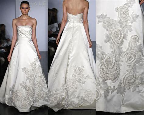 Cheap Wedding Gowns Online Blog