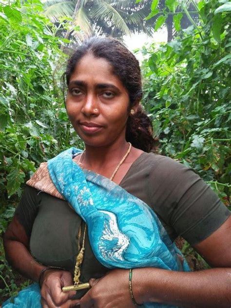 Tamil Aunty Hot Boob Show And Blowjob Videos Hd Photos