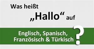 Was Heißt Kfw : was hei t schlampe auf t rkisch ~ Frokenaadalensverden.com Haus und Dekorationen