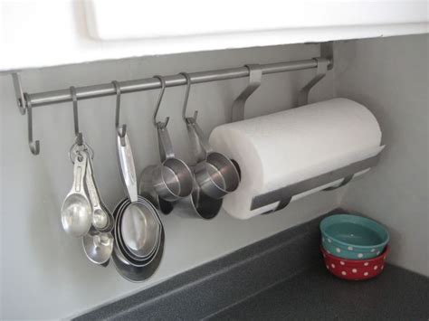 images  stainless steel kitchen shelf rail