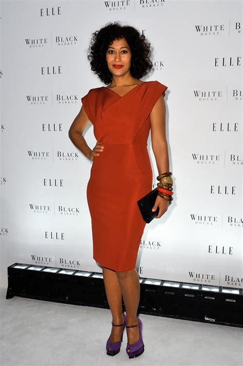 tracee ellis ross celebrity black hair styles pictures