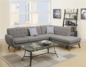 20 inspirations retro sectional couch sofa ideas With gray sectional sofa amazon