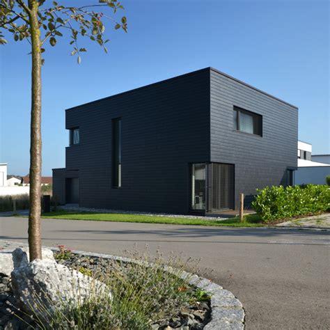 Moderne Häuser Bayern by Architekt Innenarchitekt N 252 Rnberg F 252 Rth Erlangen Bamberg