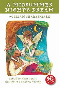 Children's Books - Reviews - Macbeth ¦ Romeo and Juliet ...