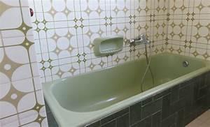 Kratzer Aus Autolack Entfernen : kratzer in der badewanne entfernen so geht 39 s ~ Orissabook.com Haus und Dekorationen