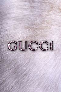 14 best images about Gucci on Pinterest