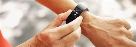 Can Wearable Tech be Used as a Covid-19 Early Warning ...
