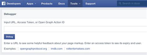 link cache von facebook loeschen    add