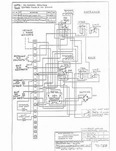 Heat Relay Wiring Diagram