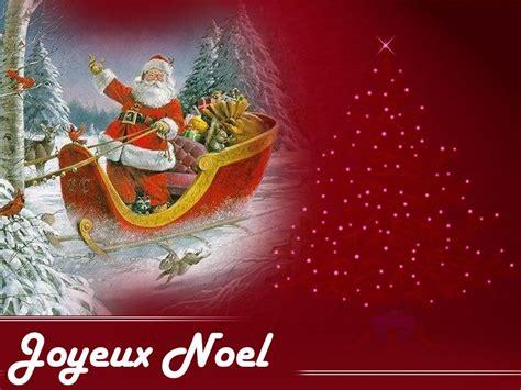 Fond D écran Père Noël Télécharger Gratuitement Brococen
