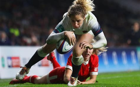 rugby england italy tackle team names union six nations trans
