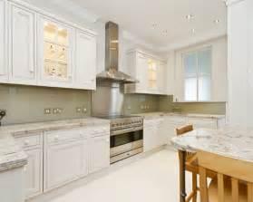 glass kitchen backsplashes glass backsplash home design ideas pictures remodel and
