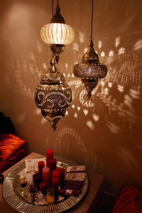 25 best ideas about moroccan lanterns on