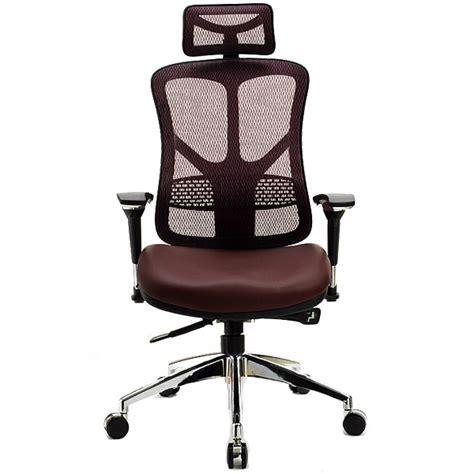 chaise ergonomique ikea ergonomique ikea meilleur accueil chaises de bureau pour