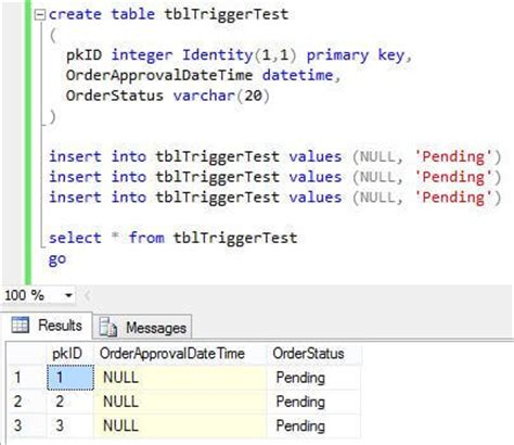 update sql join two tables related keywords suggestions for insert sql triggers