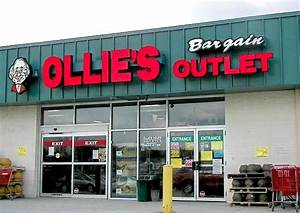 Ollie's Bargain Outlet - Hanover, PA in Hanover, PA ...
