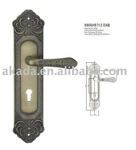 door hardware manufacturers interior door knobs home interior design