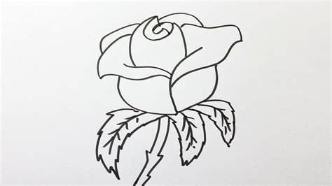 dessin a faire dessins facile a faire