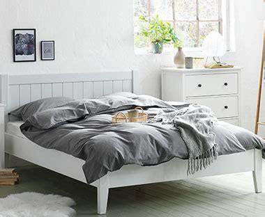 bed frame buy stylish  comfortable bed frames jysk