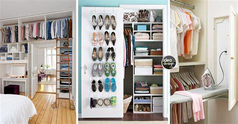 come organizzare cabina armadio organizzare una cabina armadio piccolo appartamento