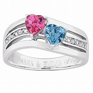 warm up your relationship with stunning anniversary With 25th wedding anniversary ring