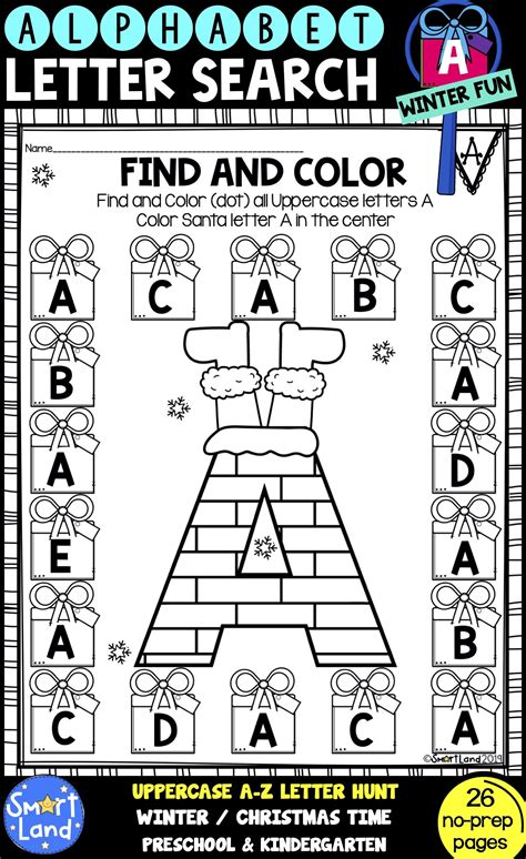 alphabet practiceletter searchsanta  images