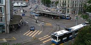Most Expensive Public Transit Networks - Business Insider