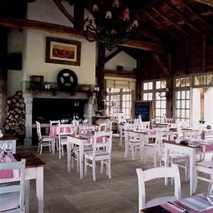 La Table Du Lavoir Martillac Restaurant Avis Numro De