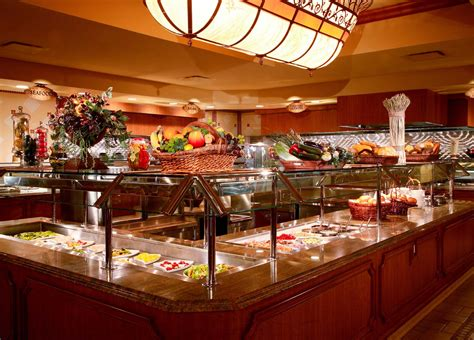 Golden Nugget Buffet Golden Nugget Buffet Coupon