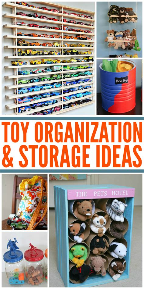 storage solutions for a small bedroom organization and storage ideas that will keep you sane