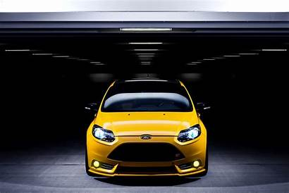 Focus St Ford Wallpapers Iphone Background Desktop