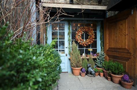 soho flower shop images
