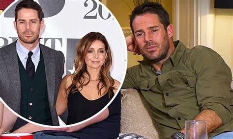 jamie redknapp ditches his wedding ring on gogglebox