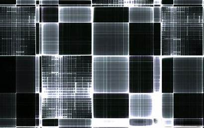 Solar Panel Energy Texture Abstract Technology Square