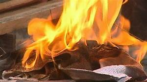 Safety Alert DIY Home Improvement Video ABC News