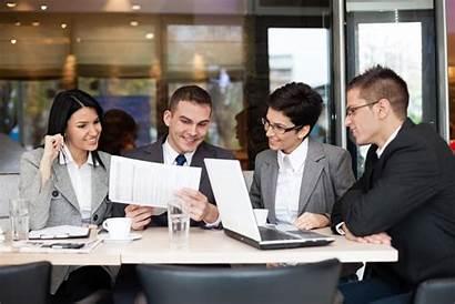Network Entrepreneur Business Marketing Entrepreneurs Young Success