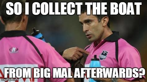 Queensland Memes - queenslander blog 1eyed eel