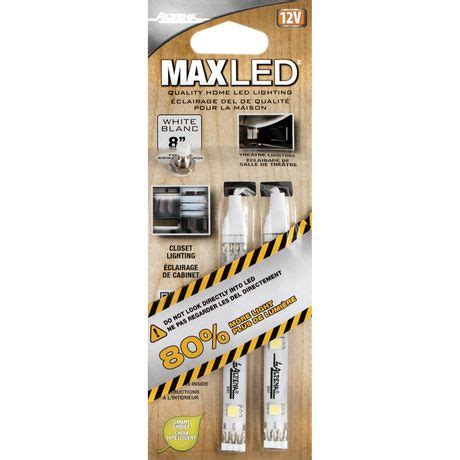 enlightenleds 8 quot maxled walmart ca